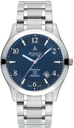 Часы ATLANTIC 71765.41.55 - Дека
