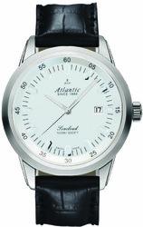Часы ATLANTIC 73360.41.21 - ДЕКА