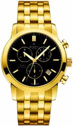 Часы ATLANTIC 62455.45.61 - Дека
