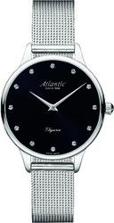 Часы ATLANTIC 29038.41.67MB - Дека