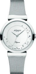 Часы ATLANTIC 29039.41.29MB - Дека