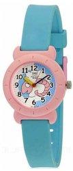 Часы Q&Q VP81-008 - Дека