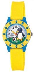 Часы Q&Q VQ13J004Y - Дека