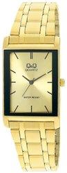 Часы Q&Q Q432-010Y - Дека