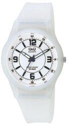 Часы Q&Q VQ50J008Y - Дека