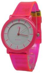 Часы Q&Q VQ94J011Y - Дека