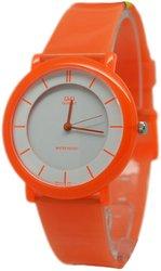 Часы Q&Q VQ94J014Y - Дека