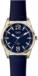 Часы Q&Q Q890J802Y - Дека