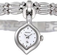 Часы ORIENT FBFAT001W — ДЕКА