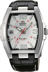 Часы ORIENT FERAL007W - Дека