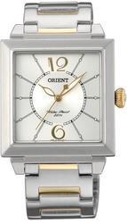 Часы ORIENT FQCAJ005W - Дека