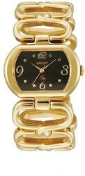 Часы ORIENT FUBSX001T - Дека