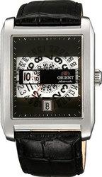 Часы ORIENT FERAP005W - Дека