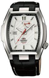Часы ORIENT FFDAG006W - Дека