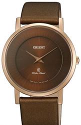 Часы ORIENT FUA07002T - Дека