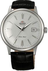 Часы ORIENT FER24005W - Дека
