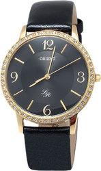 Часы ORIENT FQC0H003B - Дека