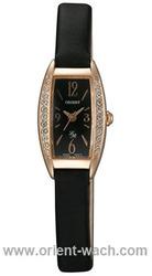 Часы ORIENT FUBTS008B - Дека