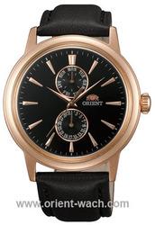 Часы ORIENT FUW00001B - Дека