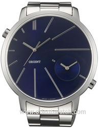 Часы ORIENT FQC0P002D - Дека