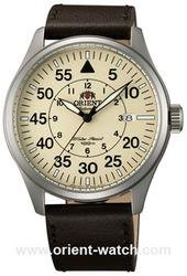 Часы ORIENT FER2A005Y - Дека