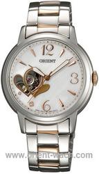 Часы ORIENT FDB0700EW - ДЕКА