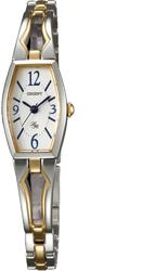 Часы ORIENT FRPFH008W - Дека