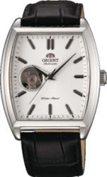 Часы ORIENT FDBAF004W - Дека