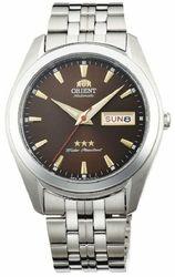 Часы ORIENT FAB0034Y1 - Дека
