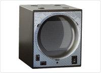 Коробка для завода часов Beco 309334 - Дека