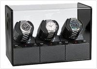 Коробка для заводу годинника Beco 309403 - Дека