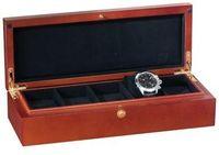 Коробка для хранения часов Beco 309372 - Дека