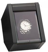 Коробка для завода часов Beco 309285 - Дека