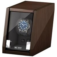 Коробка для заводу годинника Beco 309383 - Дека