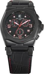 Часы TED LAPIDUS TL61261 NNR — Дека