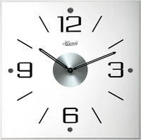 Годинник HERMLE 30854-002100 - Дека