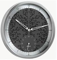 Часы HERMLE 30890-002100 - Дека