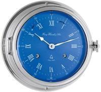 Часы HERMLE 35067-000132 - Дека