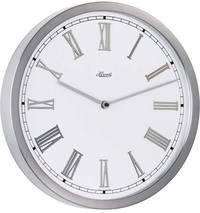 Часы HERMLE 30902-002100 - ДЕКА