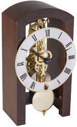Часы HERMLE 23015-030721 - Дека