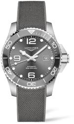 Часы LONGINES L3.782.4.76.9 - Дека