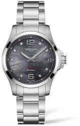 Часы LONGINES L3.316.4.88.6 - Дека