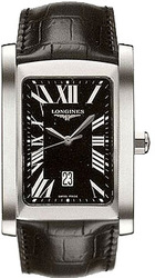 Часы LONGINES L5.686.4.79.3 - Дека