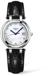 Часы LONGINES L8.112.4.87.2 - Дека