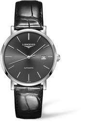 Часы LONGINES L4.910.4.72.2 - ДЕКА