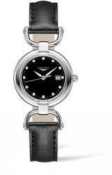Часы LONGINES L6.131.4.57.0 - Дека