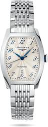 Часы LONGINES L2.142.4.73.6 - Дека