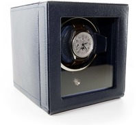 Коробка для завода часов LONGINES 2019 - Дека