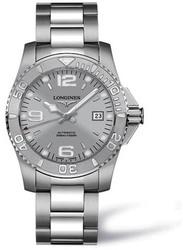 Годинник LONGINES L3.671.4.76.6 - Дека