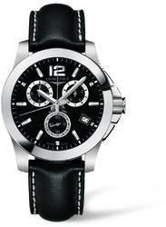 Часы LONGINES L3.660.4.56.0 - Дека